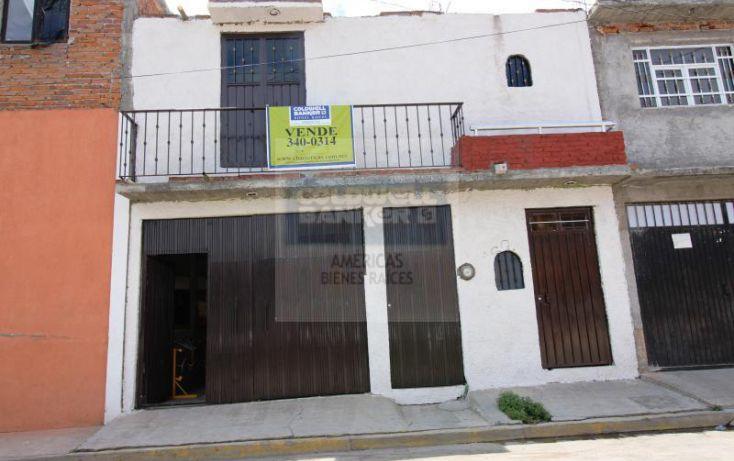 Foto de bodega en venta en carlos salazar 1, carlos salazar, morelia, michoacán de ocampo, 1028691 no 10