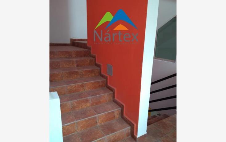 Foto de departamento en venta en  , los reyitos, san luis potosí, san luis potosí, 3420611 No. 03