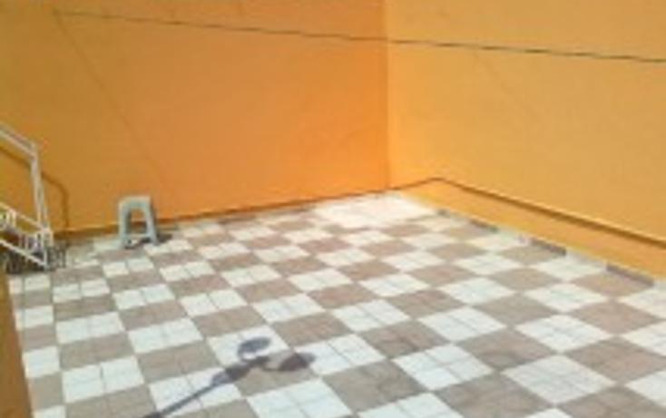 Foto de casa en venta en  , carlos zapata vela, iztacalco, distrito federal, 1194217 No. 02