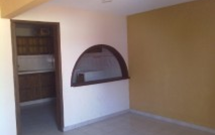Foto de casa en venta en  , carlos zapata vela, iztacalco, distrito federal, 1194217 No. 04