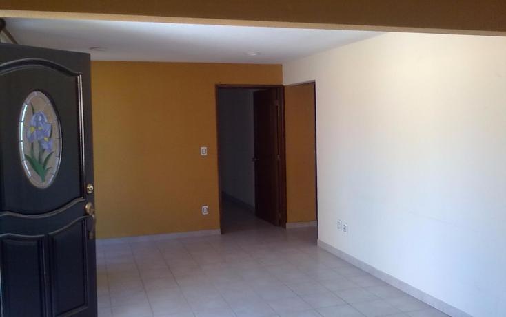 Foto de casa en venta en  , carlos zapata vela, iztacalco, distrito federal, 1194217 No. 07