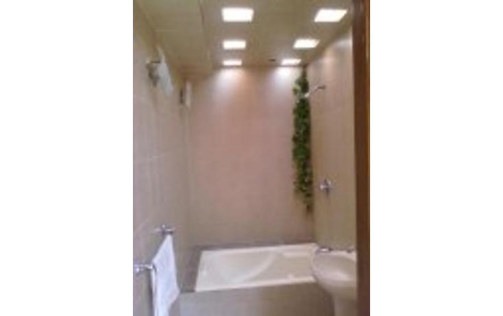 Foto de casa en venta en  , carlos zapata vela, iztacalco, distrito federal, 1194217 No. 08