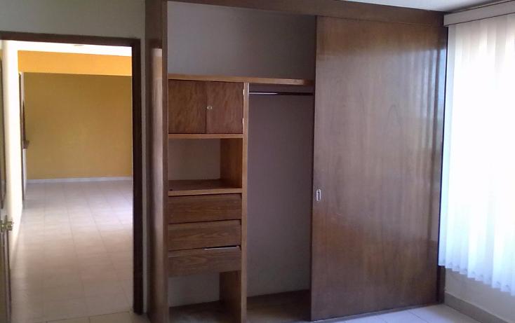 Foto de casa en venta en  , carlos zapata vela, iztacalco, distrito federal, 1194217 No. 13