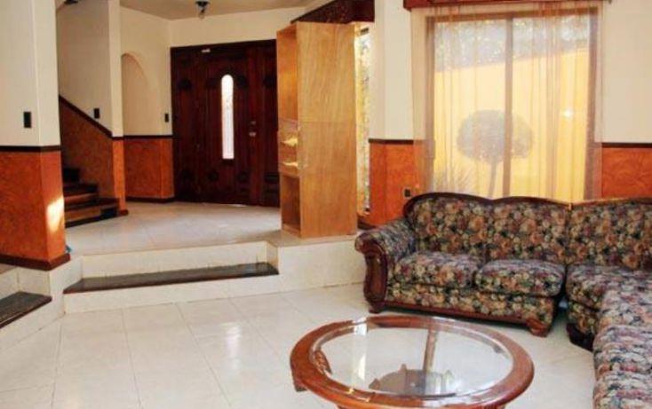 Foto de casa en renta en carmen 3, miguel hidalgo, tláhuac, df, 1723554 no 07