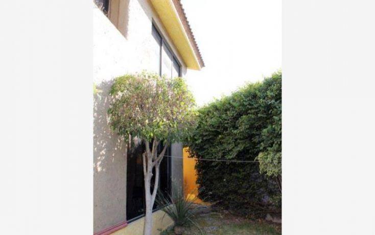Foto de casa en renta en carmen 3, miguel hidalgo, tláhuac, df, 1723554 no 10