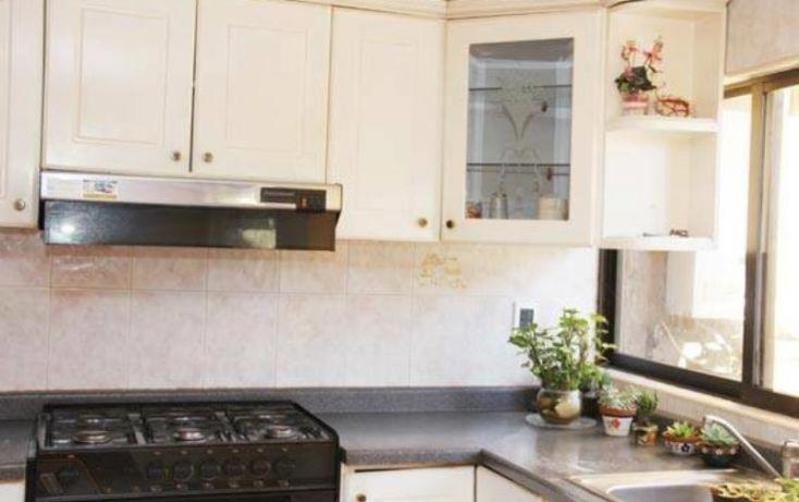 Foto de casa en renta en carmen 3, miguel hidalgo, tláhuac, df, 1723554 no 13