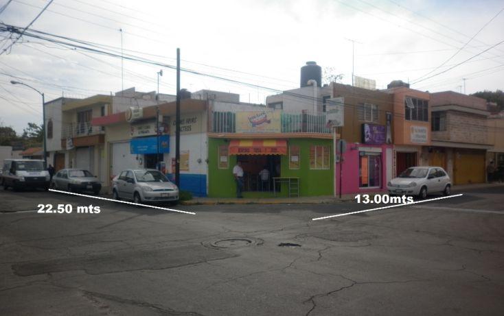 Foto de edificio en venta en, carmen huexotitla, puebla, puebla, 1106243 no 01