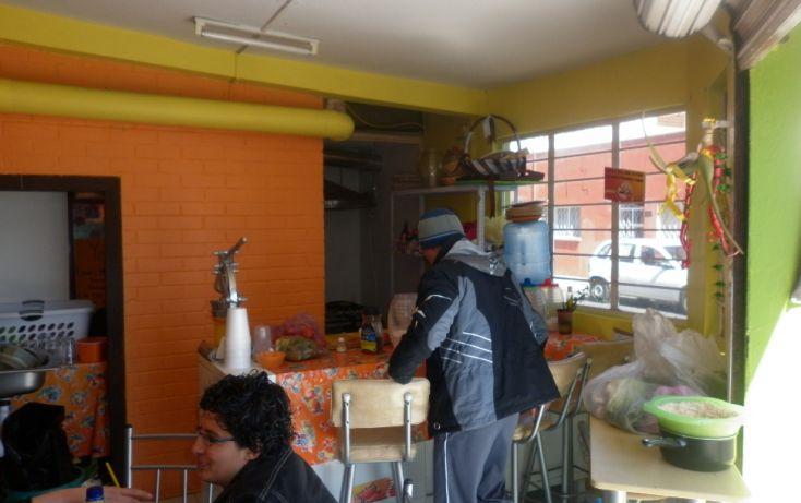 Foto de edificio en venta en, carmen huexotitla, puebla, puebla, 1106243 no 02
