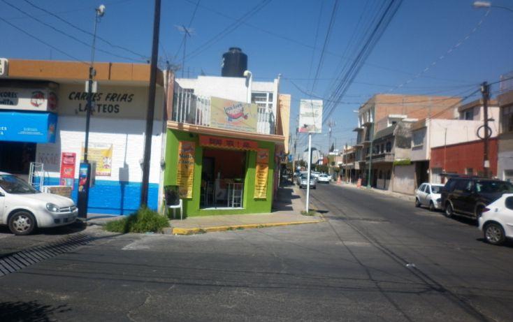 Foto de edificio en venta en, carmen huexotitla, puebla, puebla, 1106243 no 03