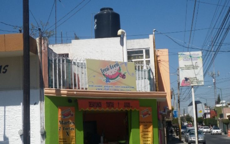 Foto de edificio en venta en, carmen huexotitla, puebla, puebla, 1106243 no 05