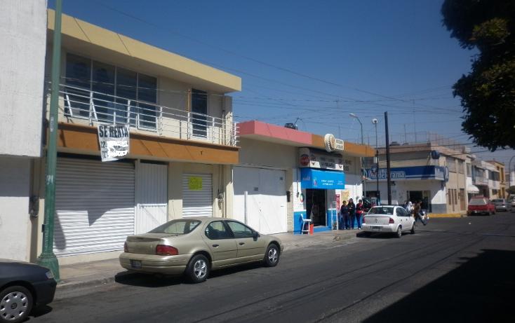 Foto de edificio en venta en  , carmen huexotitla, puebla, puebla, 1106243 No. 07