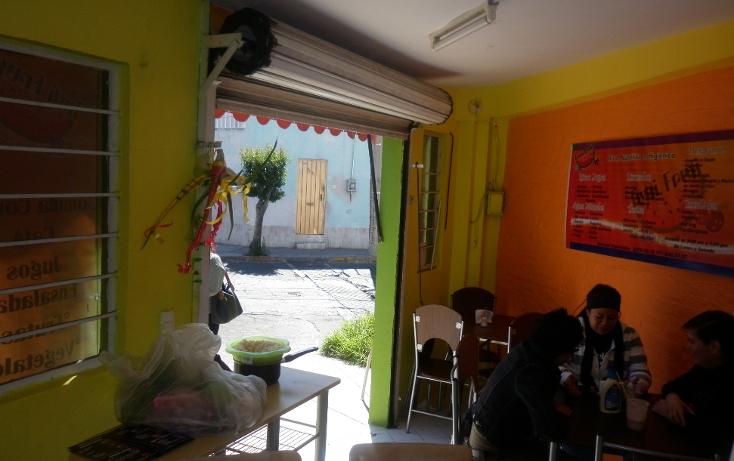 Foto de edificio en venta en  , carmen huexotitla, puebla, puebla, 1106243 No. 11