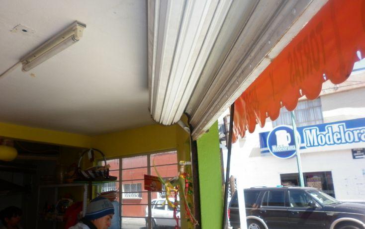 Foto de edificio en venta en, carmen huexotitla, puebla, puebla, 1106243 no 12