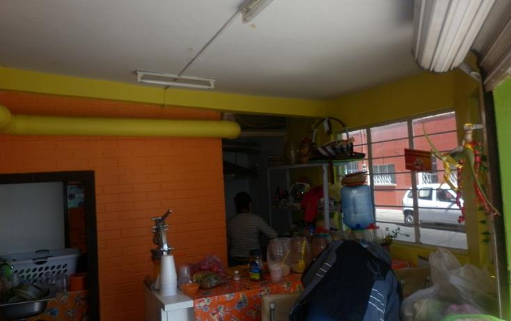 Foto de edificio en venta en  , carmen huexotitla, puebla, puebla, 1106243 No. 13