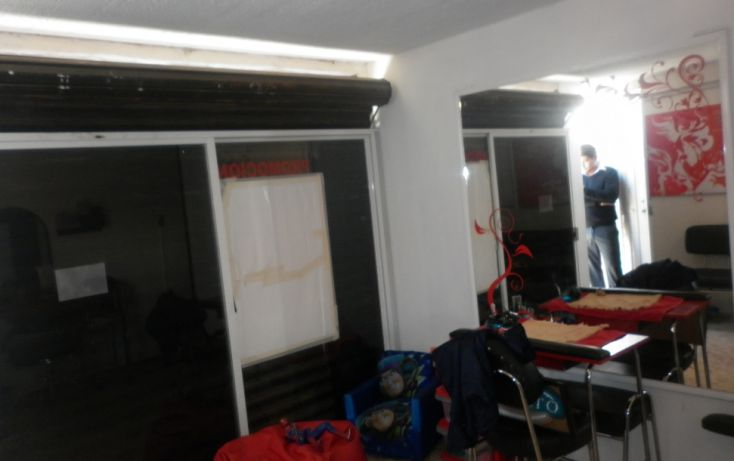 Foto de edificio en venta en, carmen huexotitla, puebla, puebla, 1106243 no 14
