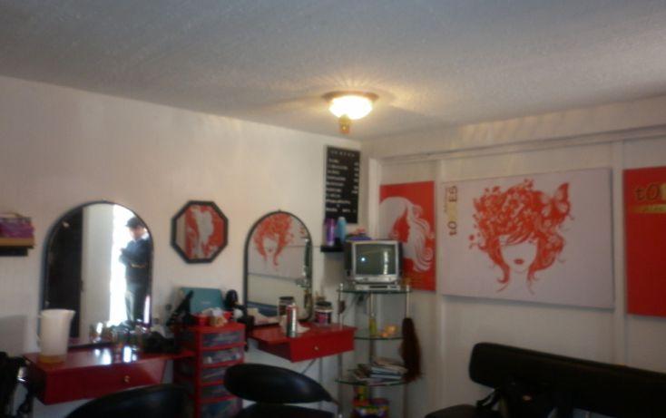 Foto de edificio en venta en, carmen huexotitla, puebla, puebla, 1106243 no 15
