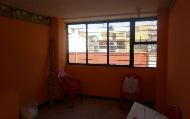 Foto de edificio en venta en, carmen huexotitla, puebla, puebla, 1106243 no 16