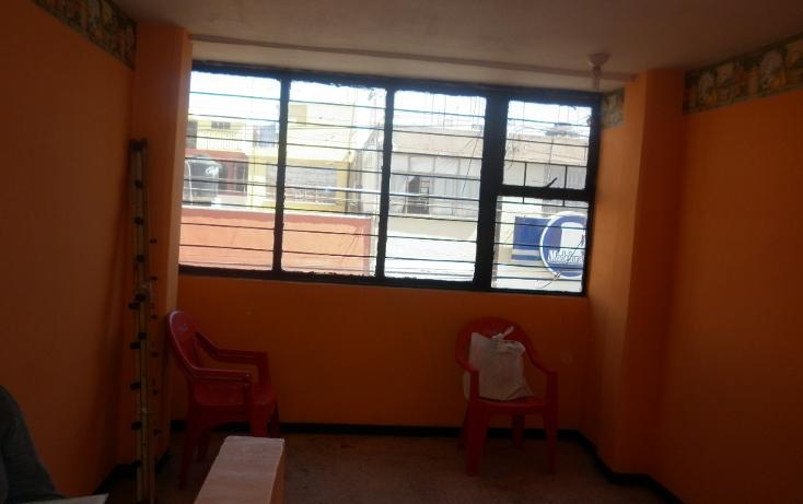 Foto de edificio en venta en  , carmen huexotitla, puebla, puebla, 1106243 No. 17