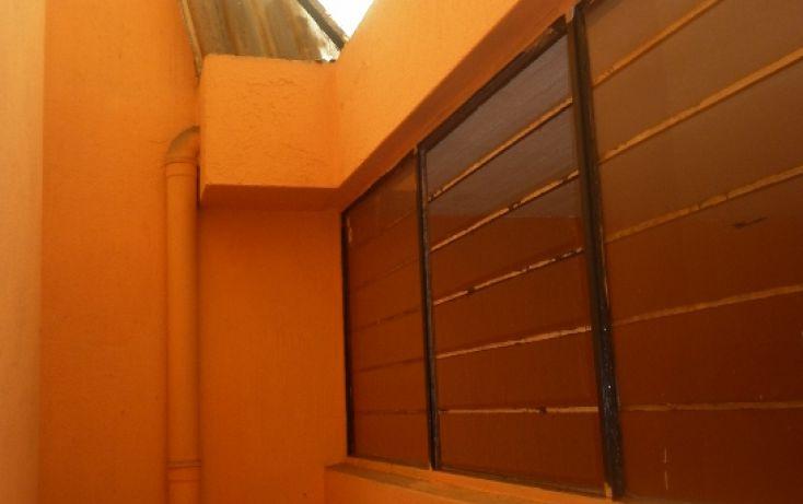 Foto de edificio en venta en, carmen huexotitla, puebla, puebla, 1106243 no 18