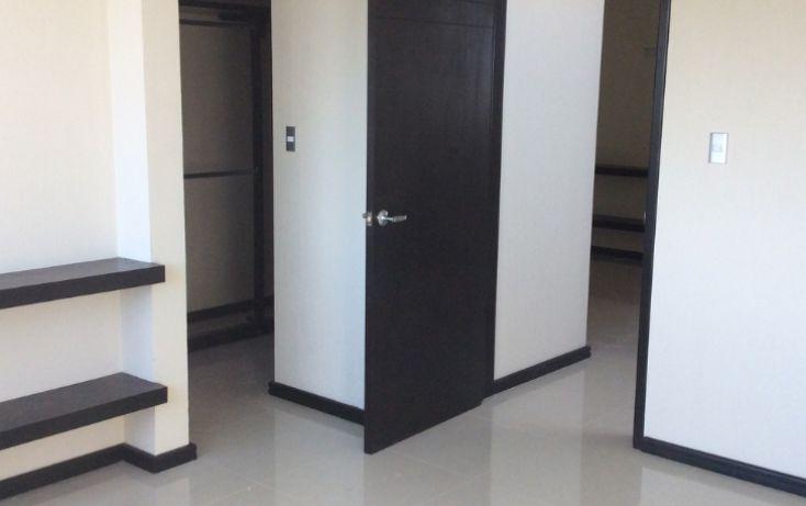 Foto de casa en condominio en venta en, carmen huexotitla, puebla, puebla, 1724164 no 04