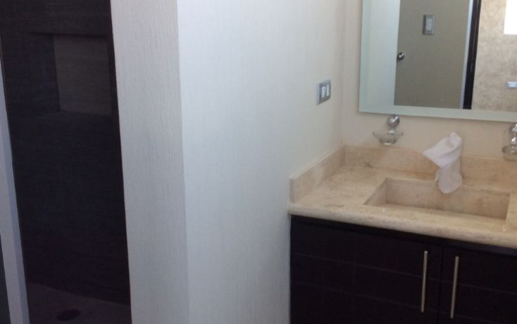 Foto de casa en condominio en venta en, carmen huexotitla, puebla, puebla, 1724164 no 07