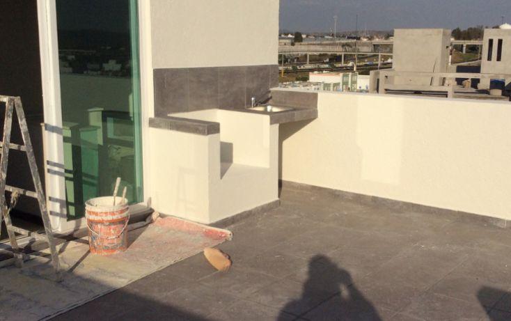 Foto de casa en condominio en venta en, carmen huexotitla, puebla, puebla, 1724164 no 09