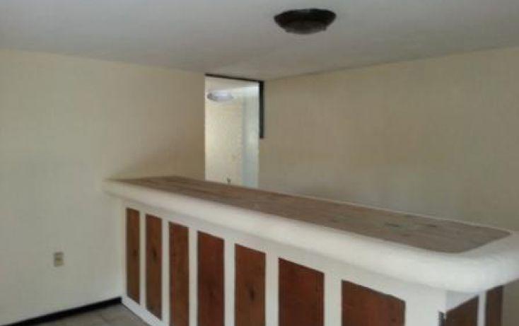 Foto de oficina en renta en, carmen huexotitla, puebla, puebla, 1851666 no 02