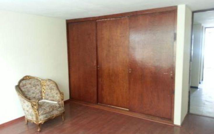 Foto de oficina en renta en, carmen huexotitla, puebla, puebla, 1851666 no 04