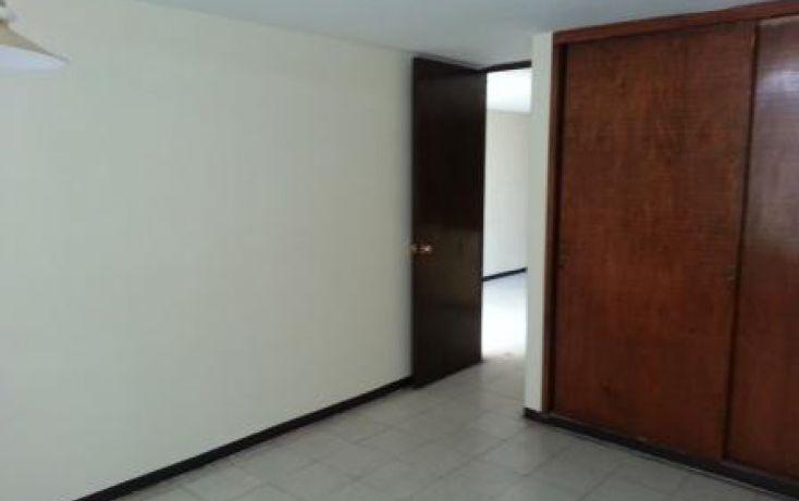 Foto de oficina en renta en, carmen huexotitla, puebla, puebla, 1851666 no 05