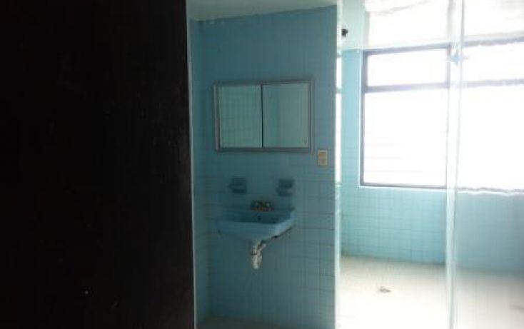 Foto de oficina en renta en, carmen huexotitla, puebla, puebla, 1851666 no 06