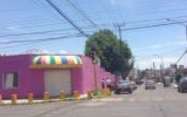 Foto de local en renta en, carmen huexotitla, puebla, puebla, 1944000 no 01