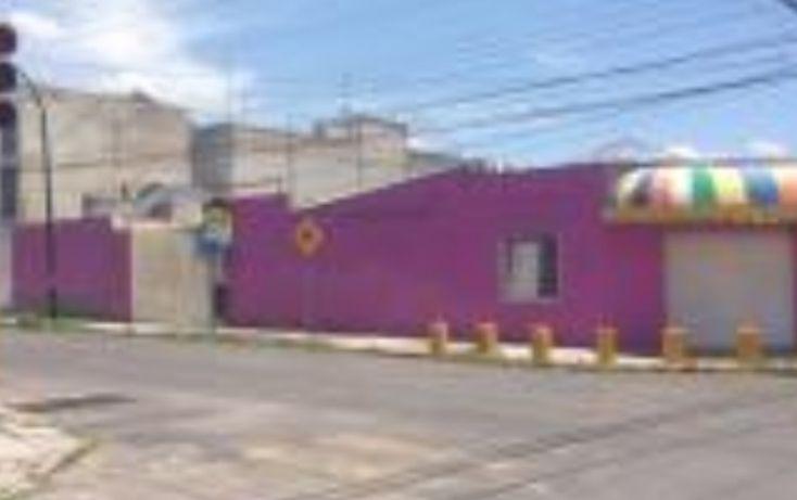 Foto de local en renta en, carmen huexotitla, puebla, puebla, 1944000 no 02