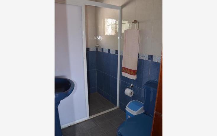 Foto de casa en venta en carmen romano 12, abelardo r. rodríguez, manzanillo, colima, 1396851 No. 12
