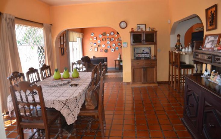 Foto de casa en venta en carmen romano 12, santiago, manzanillo, colima, 1396851 no 01