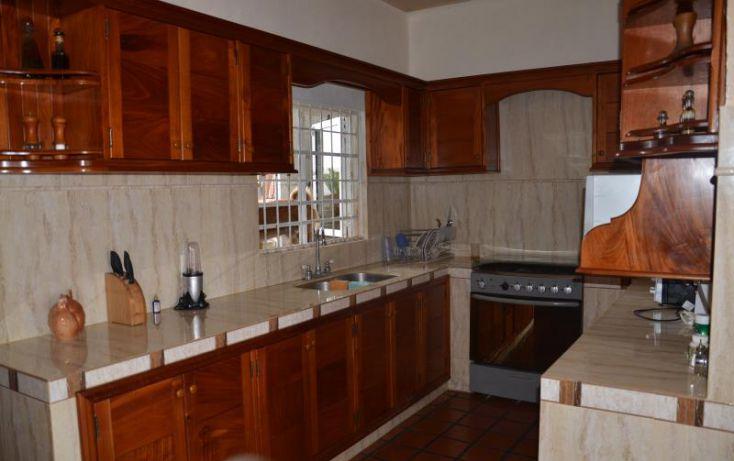 Foto de casa en venta en carmen romano 12, santiago, manzanillo, colima, 1396851 no 07