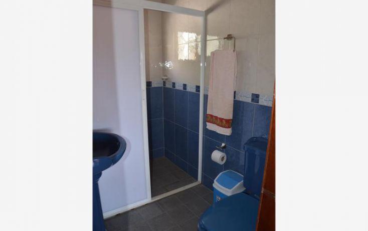 Foto de casa en venta en carmen romano 12, santiago, manzanillo, colima, 1396851 no 12