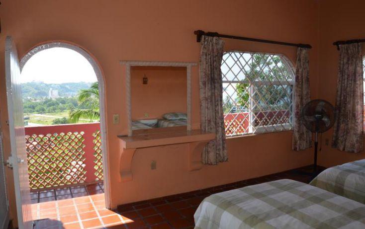 Foto de casa en venta en carmen romano 12, santiago, manzanillo, colima, 1396851 no 14