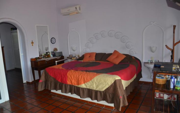 Foto de casa en venta en carmen romano 12, santiago, manzanillo, colima, 1396851 no 16