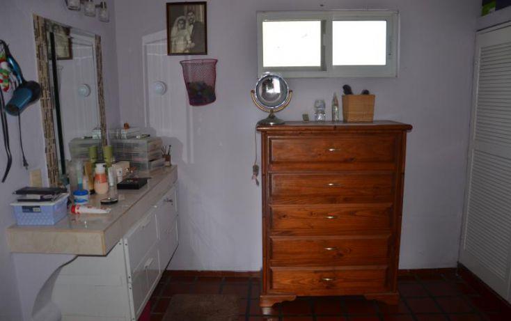 Foto de casa en venta en carmen romano 12, santiago, manzanillo, colima, 1396851 no 17
