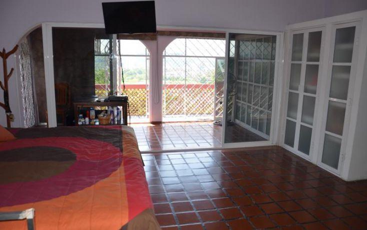 Foto de casa en venta en carmen romano 12, santiago, manzanillo, colima, 1396851 no 18