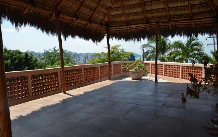 Foto de casa en venta en carmen romano 12, santiago, manzanillo, colima, 1396851 no 26