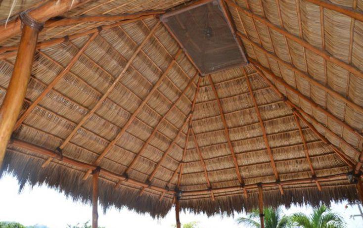 Foto de casa en venta en carmen romano 12, santiago, manzanillo, colima, 1396851 no 27