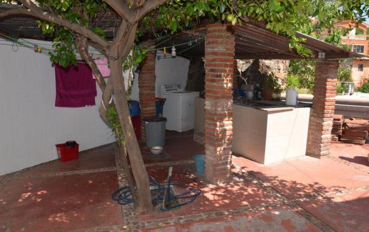 Foto de casa en venta en carmen romano 12, santiago, manzanillo, colima, 1396851 no 30
