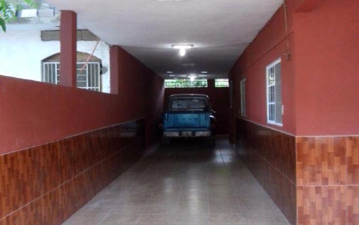 Foto de casa en venta en, carmen romano de lopez portillo, tampico, tamaulipas, 1474353 no 04
