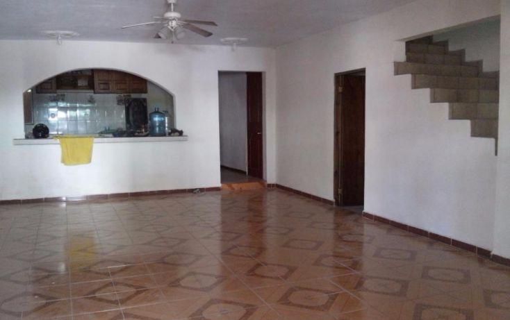 Foto de casa en venta en, carmen romano de lopez portillo, tampico, tamaulipas, 1474353 no 05