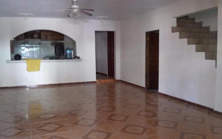 Foto de casa en venta en  , carmen romano de lopez portillo, tampico, tamaulipas, 1474353 No. 05