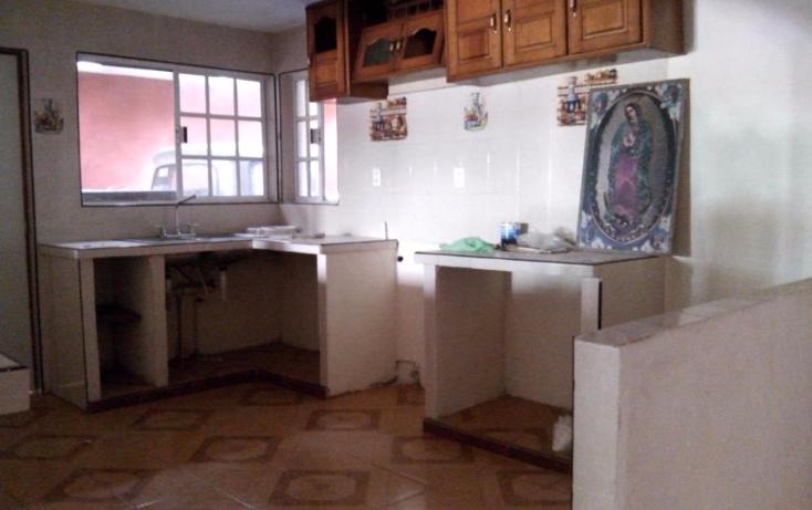 Foto de casa en venta en  , carmen romano de lopez portillo, tampico, tamaulipas, 1474353 No. 06