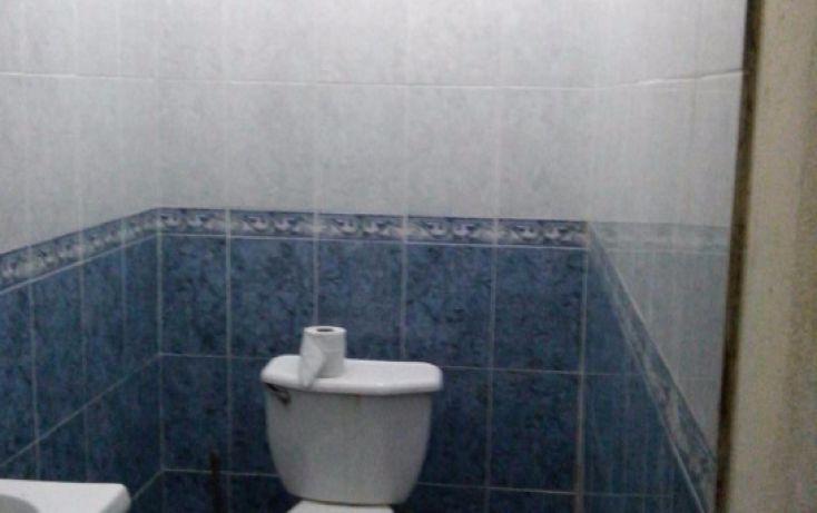 Foto de casa en venta en, carmen romano de lopez portillo, tampico, tamaulipas, 1474353 no 07