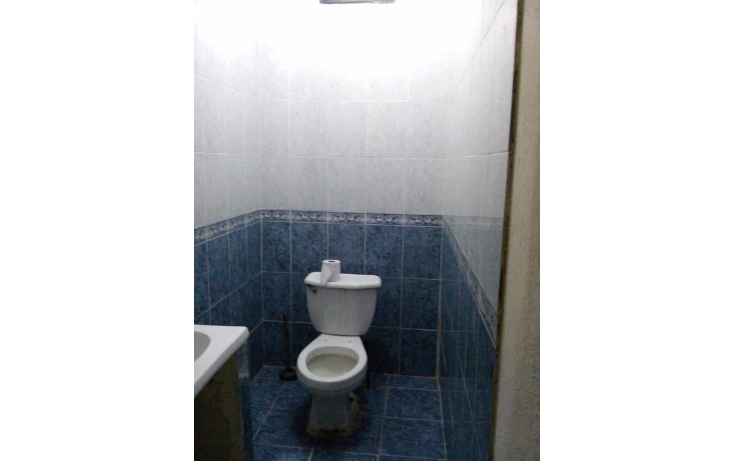 Foto de casa en venta en  , carmen romano de lopez portillo, tampico, tamaulipas, 1474353 No. 07
