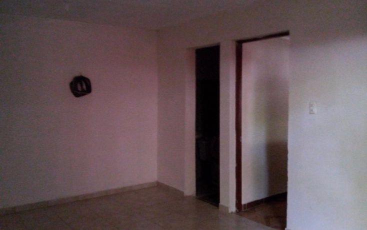 Foto de casa en venta en, carmen romano de lopez portillo, tampico, tamaulipas, 1474353 no 08